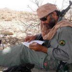 شهادت محیط بان هرمزگانی در درگیری با شکارچیان غیرمجاز